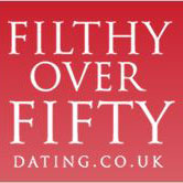 Filthy Over 50 Dating image